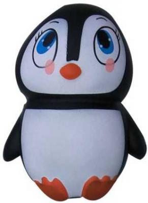 Игрушка-антистресс Мммняшк Пингвин смолтойс антистресс пингвин 25 см