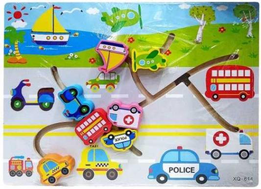 Интерактивная игрушка Наша Игрушка от 3 лет SPYH170719-25 игрушка