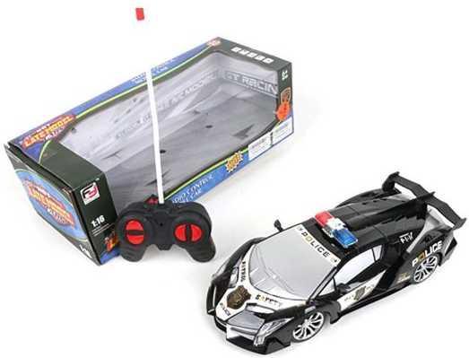Машина Наша Игрушка Машина черный 699-194B hasbro трансформаторы игрушки легендарный уровень игрушка машина черный и белый b1797