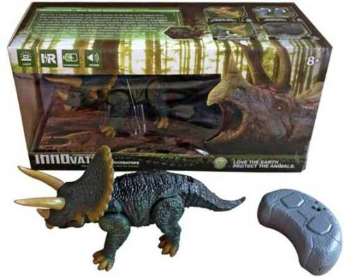 Игровой набор Наша Игрушка Динозавр SPL235931 игровой набор наша игрушка турист 100909921
