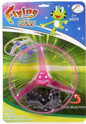 Набор для игры Наша Игрушка Flying 100078843