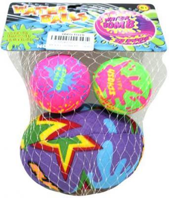 Набор Наша Игрушка Неон Y7054050 игрушка