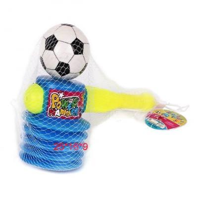 Игровой набор Наша Игрушка Футбол игрушка