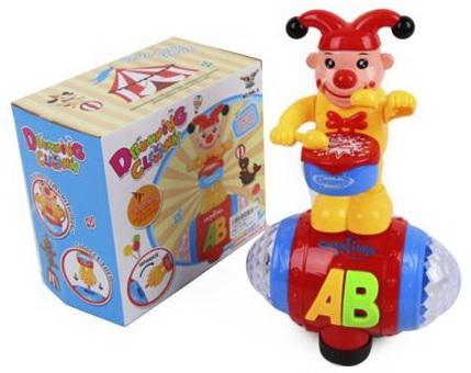 Интерактивная игрушка Наша Игрушка Модель (Обычная) от 3 лет в ассортименте интерактивная игрушка наша игрушка телефончик е нотка от 18 месяцев цвет в ассортименте 60081
