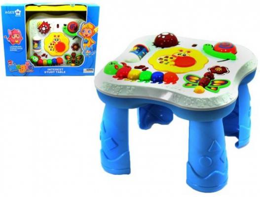 Интерактивная игрушка Наша Игрушка Лето от 3 лет игрушка