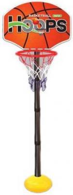 Спортивная игра Наша Игрушка баскетбол Стойка для игры в баскетбол 101013864 игрушка 31 век баскетбол