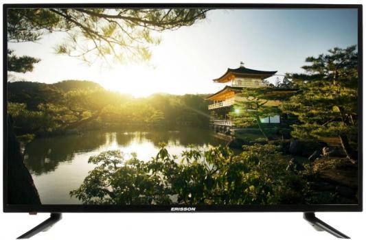 Телевизор Erisson 39LED20T2