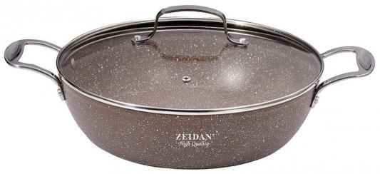 Жаровня Zeidan Z-50298