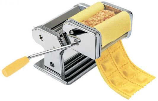 Машинка для приготовления лапши и пельменей Zeidan Z-1195 все цены