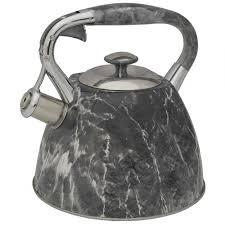 Чайник Zeidan Z-4186 3 л