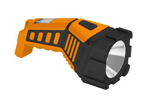 Фонарь ФОТОН RРМ-5500 аккумуляторный светодиодный 3W фонарь фотон au 200 автомобильный светодиодный 3w 3хlr03 в комплекте