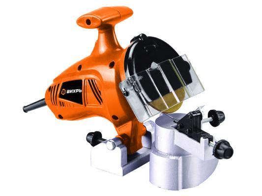 Станок заточный Вихрь СЗЦ-200 100 мм заточный станок prorab pbg 200 dl