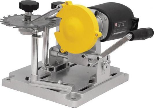 Станок точильный Калибр ЭЗС - 110Дм 100 мм станок строгально рейсмусовый калибр сср 1600 00000044770