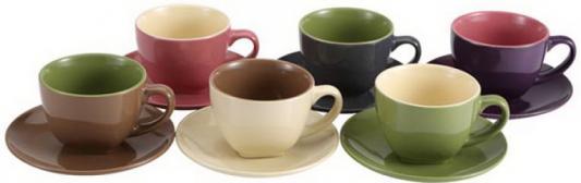 Чайный набор Bergner BG-1813006