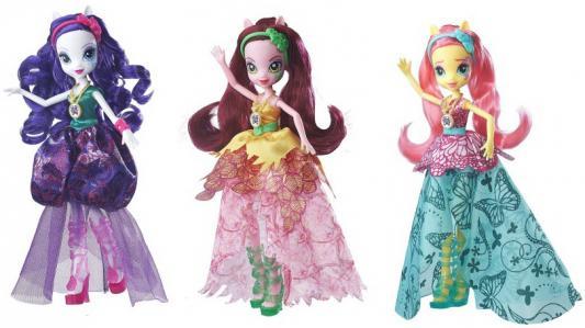 Фото - Кукла HASBRO EG Легенда Вечнозеленого леса 22 см шарнирная в ассортименте кукла eg кукла в ас те