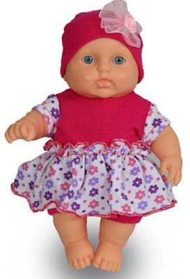 Кукла ВЕСНА Карапуз 4 20 см