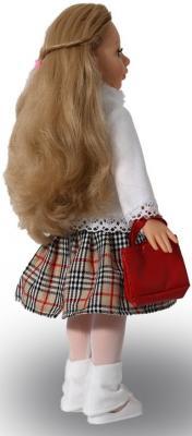 Купить Кукла ВЕСНА ВЕСНА 46.5 см В2977, пластик, текстиль, Куклы фабрики Весна