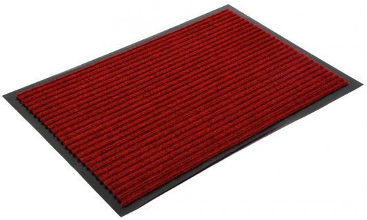 Коврик влаговпитывающий Vortex 22089 красный vortex 62008
