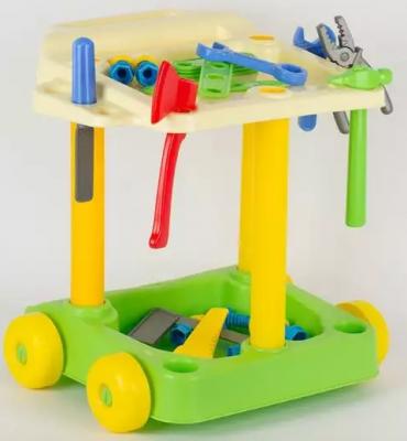 Купить Игровой набор Совтехстром Мастер-ломастер, для мальчика, Прочие игровые наборы
