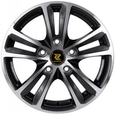 цена на RepliKey Kia Ceed RK L10C 5,5\\R15 5*114,3 ET47 d67,1 GMF [86003878870]