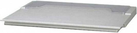 Верхняя крышка SHARP MXVR12