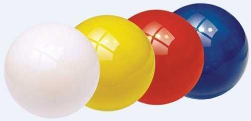 Купить Попрыгун Dema-Stil Мяч цвет в ассортименте от 3 лет пластик DS-PV-025, для мальчика, Мячи и животные прыгуны