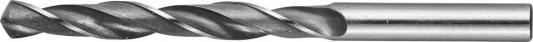 Сверло по металлу STAYER PROFI 29602-109-6.8 быстрорежущая сталь 6.8х109х69мм цена