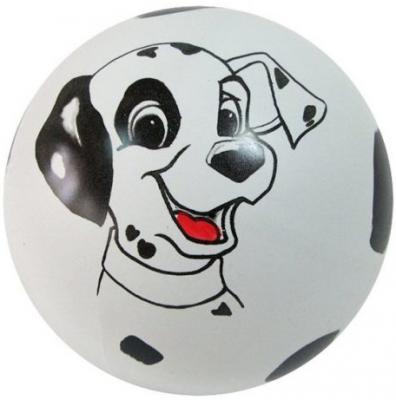 Мяч Мячи Чебоксары с-49ЛП 15 см