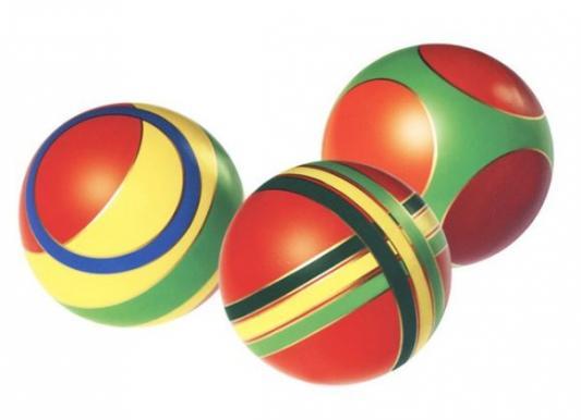 Мяч Мячи Чебоксары с-101ЛП в ассортименте