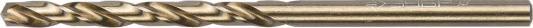 Сверло по металлу ЗУБР 4-29626-070-3.5 ЭКСПЕРТ КОБАЛЬТ стальP6M5к5 классА1 3.5х70мм ножницы по металлу 350мм nws pelikan 070 12 350