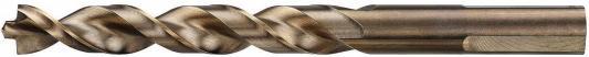 Сверло DeWALT DT5060-QZ по металлу EXTREME DEWALT®2 HSS-G, 12x151x98мм