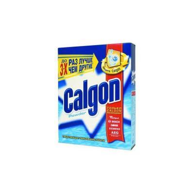 Средство для мытья посуды CALGONIT FINISH, д/ПММ, моющее, порошок, 1 кг|2 цена