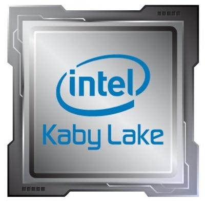 Процессор Intel Core i7-7700T 2.9GHz 8Mb Socket 1151 OEM цена