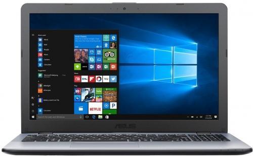 Ноутбук ASUS VivoBook 15 X542UR-GQ501R (90NB0FE2-M07330)