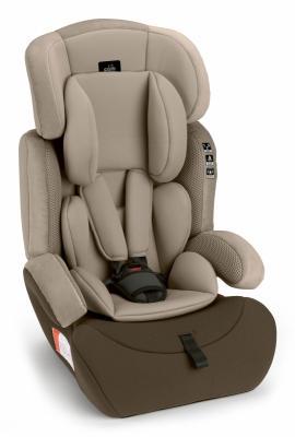 Автокресло Cam Combo (цвет 151/бежевый) автокресло cam regolo 499 бежевый серый