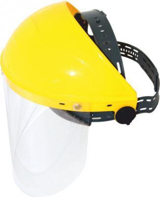Маска РОСОМЗ 413130 защитный лицевой щиток нбт1 визион стоимость
