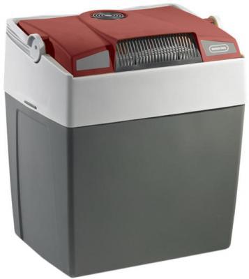 30G DC Автохолодильник MOBICOOL.29 литров.Напряжение 12 В пост. тока.USB-разъем.