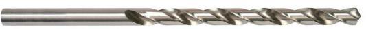 Сверло по металлу EXACT GQ-32144 hss-g 4.0мм (10шт упак) exact 32132