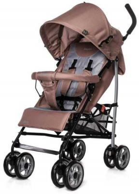 Коляска-трость Baby Care Dila (beige) коляска baby care incity khaki