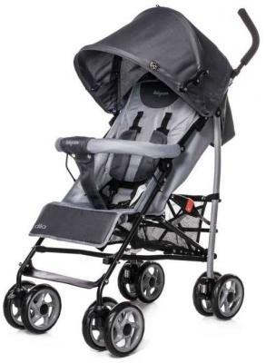Коляска-трость Baby Care Dila (grey) коляска baby care incity khaki