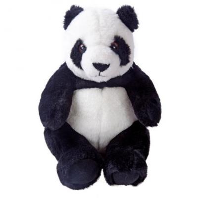 Панда 20см zildjian s family china 16