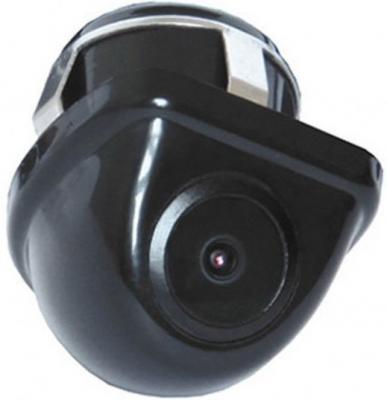 SWAT VDC-002