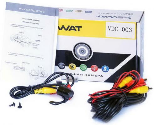 SWAT VDC-003