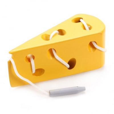 все цены на Развивающая игра Сыр онлайн