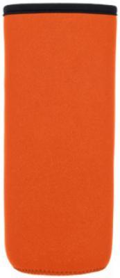 BOYSCOUT Термочехол для банки 0,5 л неопреновый персиковый