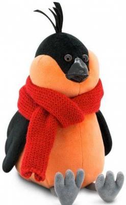Cнегирь Красный шарф 20