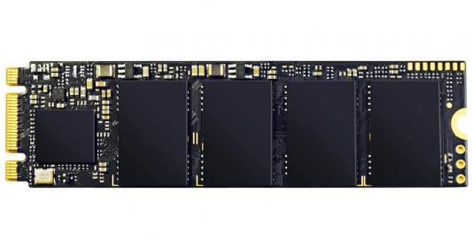 Накопитель SSD Silicon Power PCI-E x2 512Gb SP512GBP32A80M28 M-Series M.2 2280 elc12 e pt100 standard elc 12 series expansion modules 2 channels pt100