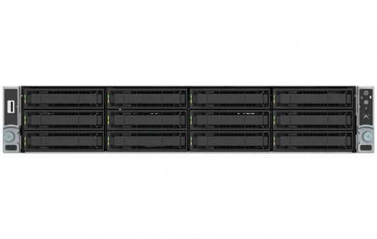 "Платформа Intel Original R2312WF0NP 2.5"" (R2312WF0NP 955876)"