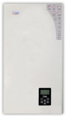 Картинка для Электрический котёл Рэко 12ПМ 12 кВт