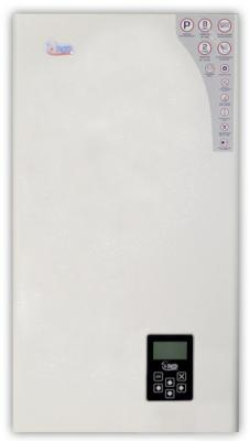 Электрокотел РЭКО-15ПМ ( 15 кВт ) 380В